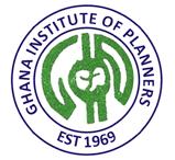 Ghana Institute of Planners