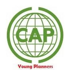 Commonwealth Association of Planners, YP