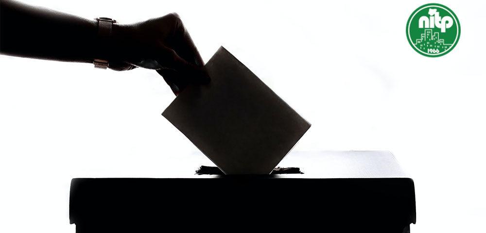 NITP Elections