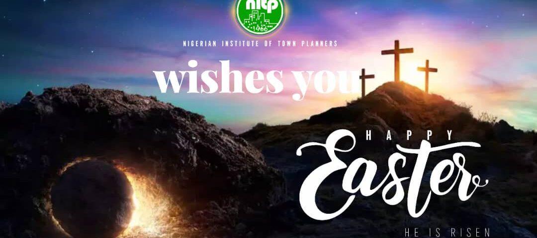 NITP celebrates Easter